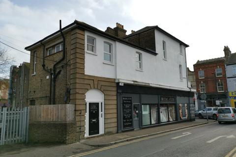 3 bedroom flat to rent - Clarence Road, Southend-on-Sea