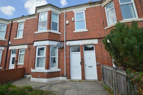 6 bedroom maisonette for sale - Rothbury Terrace, Heaton, Newcastle Upon Tyne