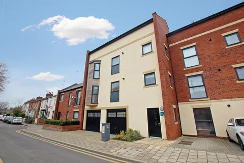2 bedroom apartment for sale - Upper Cambrian Road, Chester