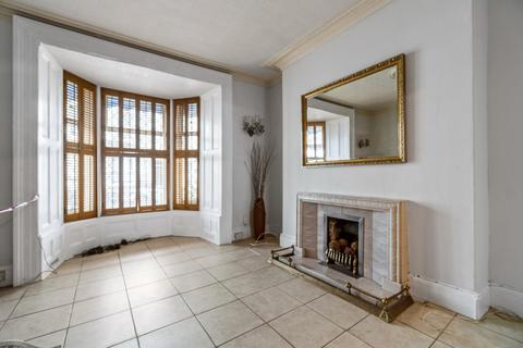 9 bedroom terraced house for sale - St James Place West, The Hoe, Plymouth