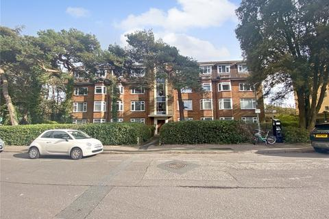1 bedroom flat for sale - Manor Road, East Cliff, Bournemouth, Dorset, BH1