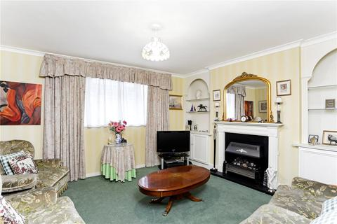 2 bedroom flat for sale - Frobisher Court, 60 Lime Grove, London, W12