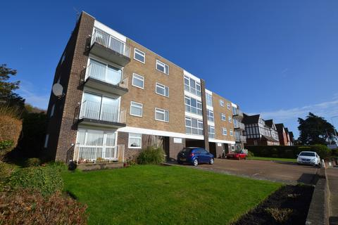 2 bedroom apartment for sale - Seabrook Road, Hythe