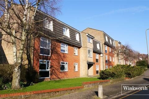 2 bedroom flat for sale - Bells Hill, Barnet, Herts, EN5