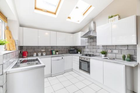 6 bedroom terraced house to rent - Fortuna Grove, Fallowfield, Manchester