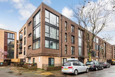 2 bedroom apartment for sale - Lynton Road, Bermondsey