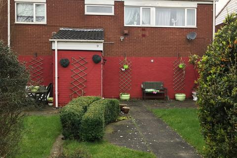 1 bedroom apartment for sale - Austin Croft, Smiths Wood