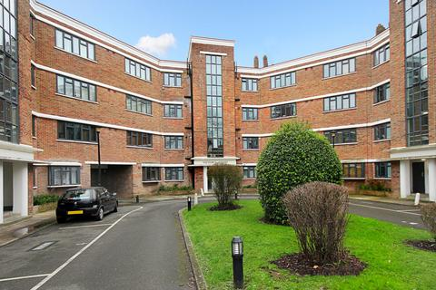 2 bedroom ground floor flat to rent - Kingsbridge Avenue, W3