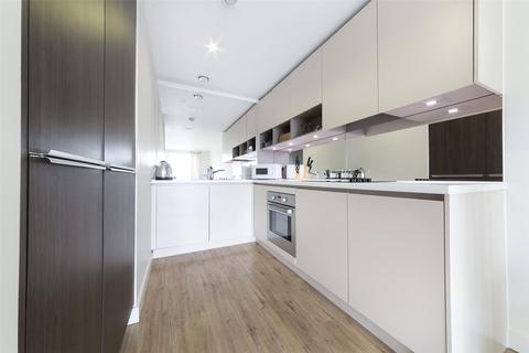 1 bedroom apartment for sale - Hudson Building, Deals Gateway, London, SE10