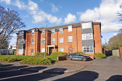 2 bedroom apartment for sale - Little Aston Road, Aldridge
