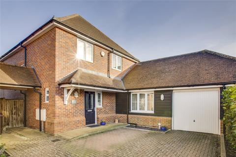 4 bedroom detached house for sale - Haddenham, Buckinghamshire