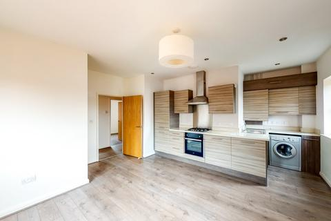 2 bedroom apartment for sale - Kilby Mews,