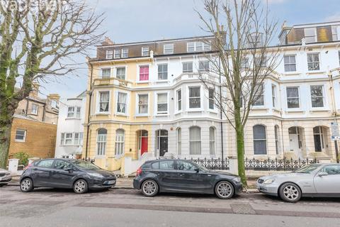 2 bedroom apartment for sale - St Aubyns, Hove, East Sussex, BN3
