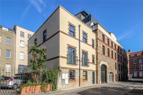 1 bedroom apartment for sale - Norfolk Heights, 3 Norfolk Avenue, Bristol, BS2