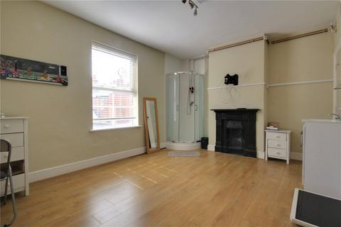 1 bedroom house share to rent - Oxford Road, Reading, Berkshire, RG30