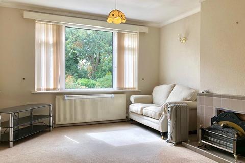 2 bedroom maisonette to rent - Mottrams Close, Sutton Coldfield