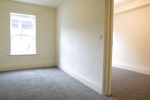 1 bedroom apartment to rent - Eastville, Heath Street, BS5 6SN
