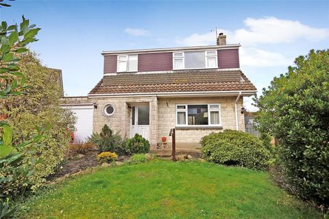 3 bedroom detached house for sale - Sunnyfields, Sutton Poyntz, Weymouth, Dorset, DT3