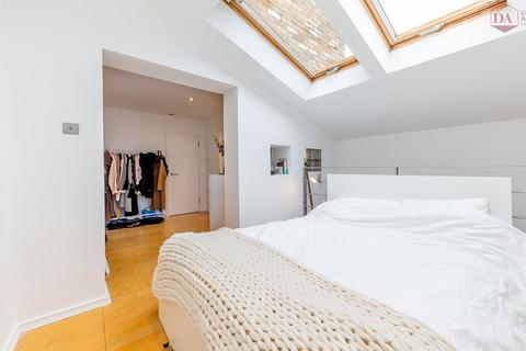 2 bedroom mews for sale - Muswell Hill, N10