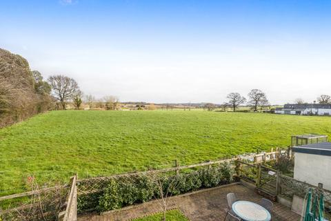 4 bedroom terraced house for sale - Clyst St. George, Devon
