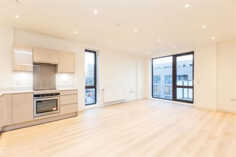 2 bedroom apartment to rent - Sailors House, Aberfeldy Village, E14