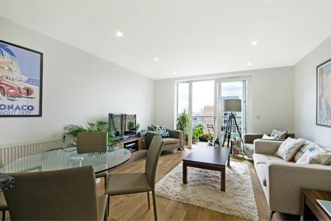 2 bedroom apartment to rent - Celestial House, Equinox Square, Langdon Park, E14