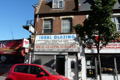 Industrial unit for sale - The Green, Southall