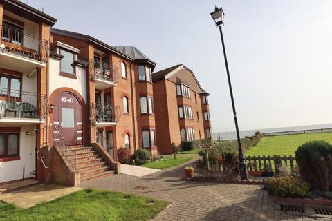 2 bedroom apartment for sale - Alexandra Court, Bridlington