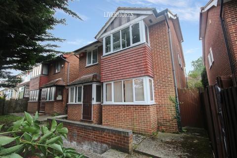 4 bedroom detached house for sale - Dartford Road, Dartford, Kent