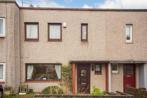 3 bedroom terraced house for sale - 59 Wedderburn Street, Dunfermline, KY11 4PL