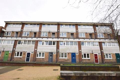 2 bedroom apartment for sale - Ann Street, Plumstead