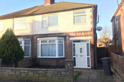 3 bedroom house share to rent - Stanfell Road, Clarendon Park , Leicester
