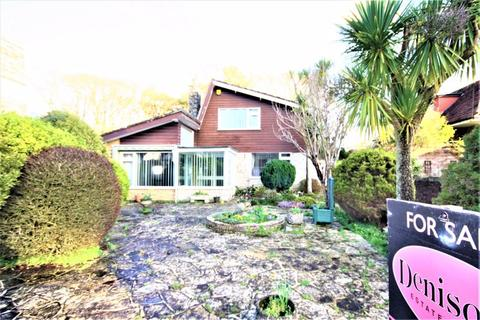 3 bedroom house for sale - WICK