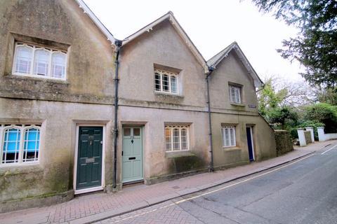 2 bedroom property for sale - High Street, Hassocks