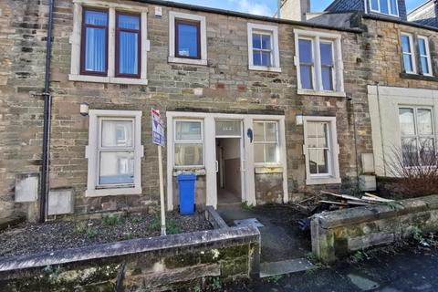 1 bedroom flat to rent - Alexandra Street, Kirkcaldy, KY1