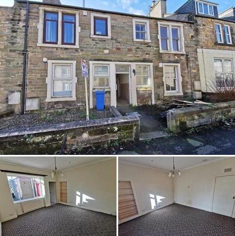 1 bedroom flat to rent - Alexandra Street, Kirkcaldy, KY1