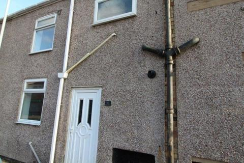 3 bedroom terraced house to rent - Pont Street