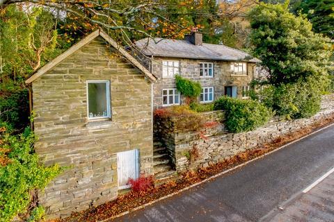 3 bedroom detached house for sale - Ffestiniog, Blaenau Ffestiniog, Gwynedd