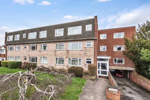 2 bedroom ground floor flat for sale - Footscray Road, New Eltham