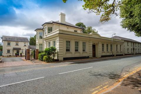 2 bedroom apartment for sale - Edward Lisle Gardens, Tettenhall, Wolverhampton