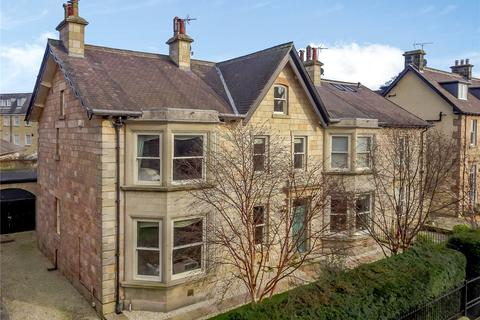 6 bedroom townhouse for sale - Queen Parade, Harrogate, North Yorkshire