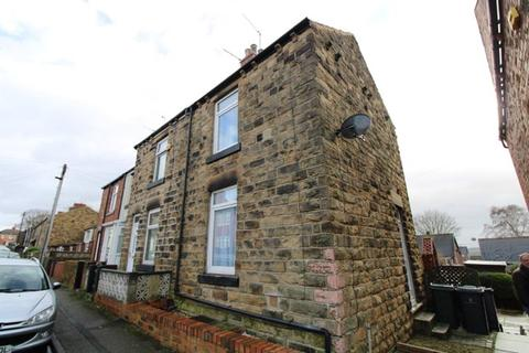 1 bedroom terraced house to rent - 54 Elm Street, Hoyland, Barnsley, S74 0AG