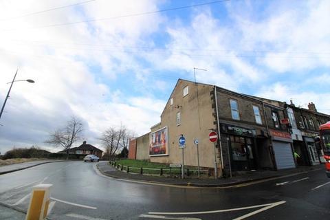 1 bedroom flat to rent - Flat 2, 35 King St, Hoyland, Barnsley, S74 9JU
