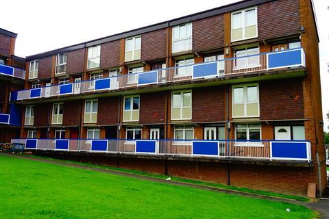 2 bedroom maisonette for sale - 55 White Thorns View, Batemoor, Sheffield S8