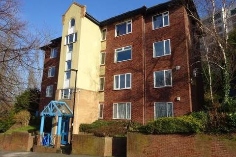 2 bedroom flat for sale - 3 Old Street Sheffield S2 5PR