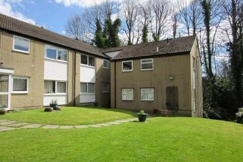 2 bedroom flat to rent - 7 Balaclava House 62 Queen Victoria House Sheffield S17 4HT