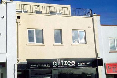 2 bedroom maisonette to rent - Marldon Road, Paignton