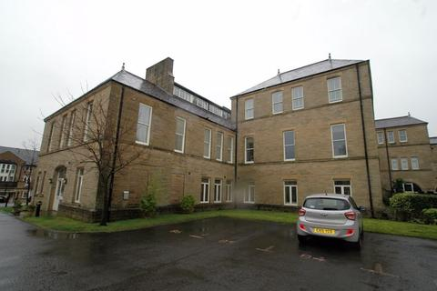 1 bedroom apartment for sale - Richmond House Charlotte Close, Savile  Park, Halifax