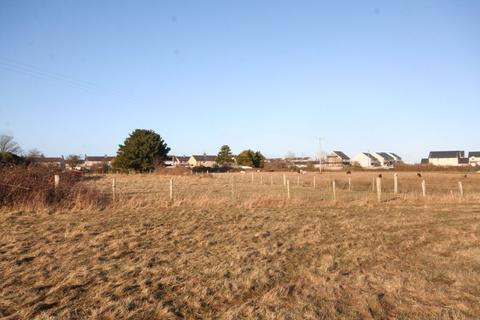 Land for sale - Bodedern, Anglesey