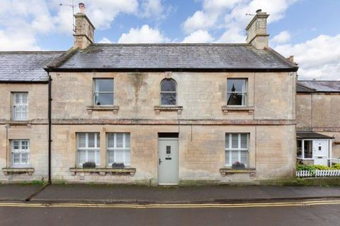 4 bedroom terraced house for sale - High Street, Chippenham